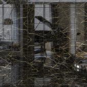 Wall Tile 366 Laurent