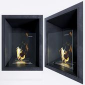 TEKA - Fireplaces _ antonioluri