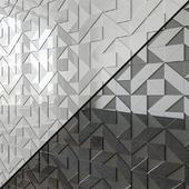 ATLAS CONCORDE ARKSHADE Mosaico Art 3D