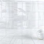 Wall Tiles 370 Lasa
