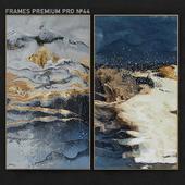 Frames Premium PRO No. 44