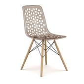 Wayfair Bernhard Dining Chair
