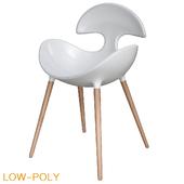 Karim Rashid Chair