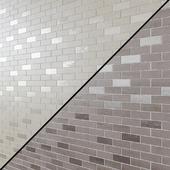 Мозаика ATLAS CONCORDE ARTY  Minibrick