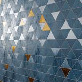 ATLAS CONCORDE MEK Mosaico Diamond
