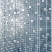 ATLAS CONCORDE MEK Mosaico Q