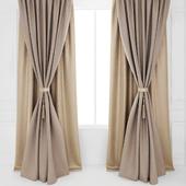 curtain set04
