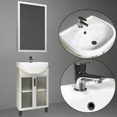 Bathroom Furniture Aqualife Design New York