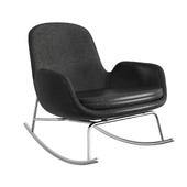 Era Rocking Chair Low