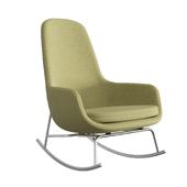Era Rocking Chair High
