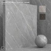 Material (seamless) - stone - set 120