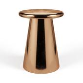 Coffee table La Forma PHIL