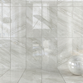 Wall Tiles 398 Marrakesh Cream