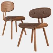 Hayneedle chair-1