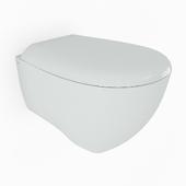 Globo Bowl Vaso BPS03