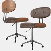 Hayneedle chair-2
