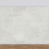 tecnografica / wallpapers / SCOMPARTO
