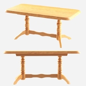 Table_dining_Skif