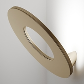 PASSEPARTOUT by CINI&NILS Wall Sconce