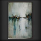Картины625