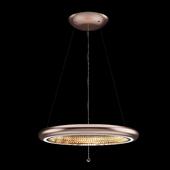Lamp INFINITE AURA