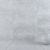 Wall Tiles 388 Aulla Graphite