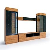 Szynaka furniture