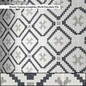 Tiles set 236