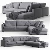 Linteloo mauro sofa