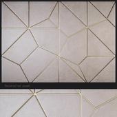 Decorative panel _ PN1
