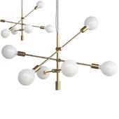 chandelier 02