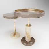 coffee table,frato