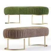 Signorini & Coco Bubble Bench Seat