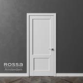Дверь ROSSA Amsterdam RD601
