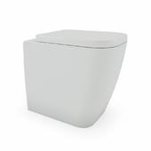 Globo Stone Vaso SSN01 BI