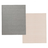 Restoration Hardware Carpets from Shelby Handwoven Wool Rug Collection
