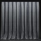 Curtain 68