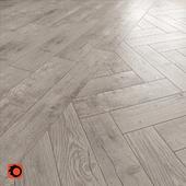 Timber dust Floor Tile