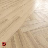 Skogen beige Floor Tile