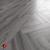 Skogen dark gray Floor Tile