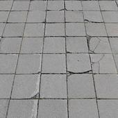 Paving slabs_10