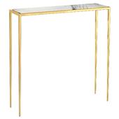 Console - Henley S Eichholtz table