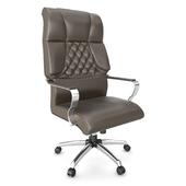 Hittite officer chair