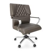 Hittite adjustable chair