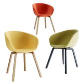 Chair AAC23