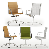 Office Chair by Estel Group_b