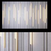 Decorative panel _ PN12
