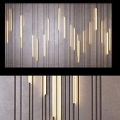 Decorative panel _ PN13
