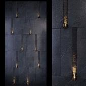 Decorative panel _ PN14