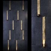 Decorative panel _ PN15